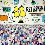 Five Common Retirement Strategy Mistakes We've Seen in Snohomish & King Counties