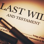 Estate Planning For Dummies: Two Estate Planning Myths Debunked For Snohomish & King Counties Families