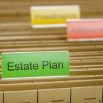 3 More Reasons Why More Snohomish & King Counties Families Don't Have Estate Plans
