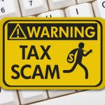 L. Brooke Witt and Brittany Duncan's Three Big Tax Scams And How To Beware