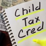 Making Children Less Costly For Snohomish & King Counties Families With Kids Through The Child Tax Credit